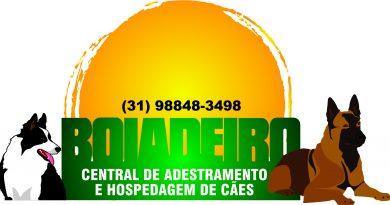 CENTRAL DE ADESTRAMENTO E HOSPEDAGEM DE CÃES!!